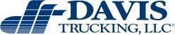 Davis Trucking